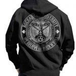 rnr_university_hoodie