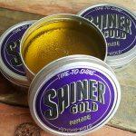 Shiner Gold Pomada Sverige