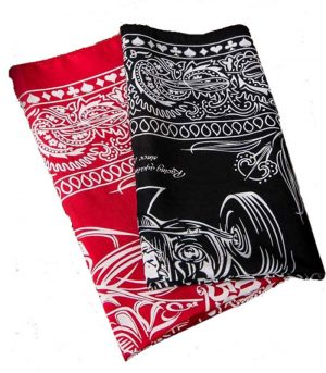 Rumble59 bandana