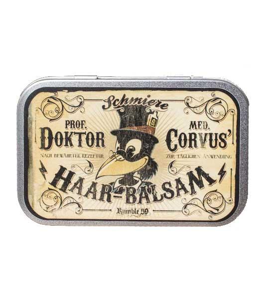 Dr. Corvus Hair Balm