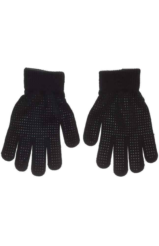 HELL BENT gloves