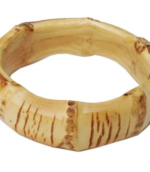 XL Bamboo Bangle