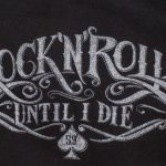 kapuzenjacke_r-n-r-until-i-die_schwarz_backprint