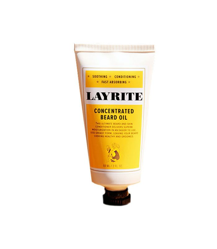 layrite_concentrated_beardoil_00