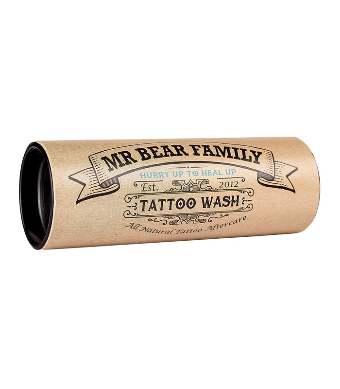 Tattoo wash for Best soap to clean tattoo