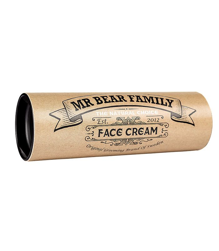 mr_bear1937_face_cream_880x700_s