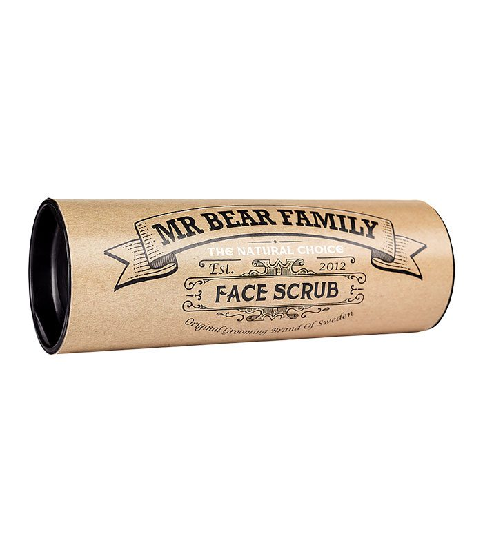 mr_bear1940_face_scrub_880x700_s