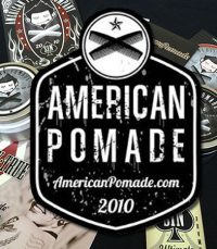 American Pomade