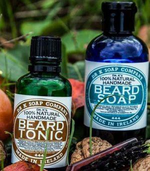 Dr. K Soap Company