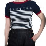pullover_let_go_anchor_00