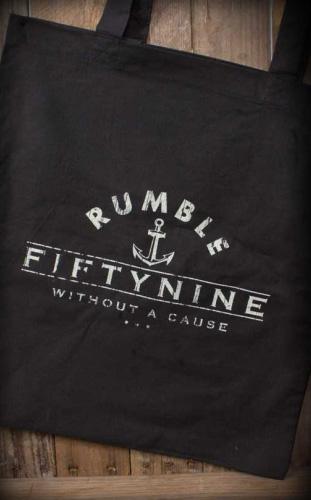 rumble59_baumwolltasche_until-i-die_2