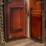 rumble59_leder-wallet-anker-sunburst_innen