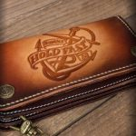 rumble59_leder-wallet-anker-sunburst_oben