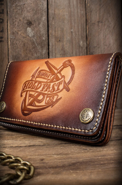 rumble59_leder-wallet-anker-sunburst_vorne_2