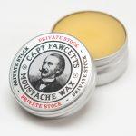 captain_fawcett_private_stock_moustache_wax_-_low_res-3