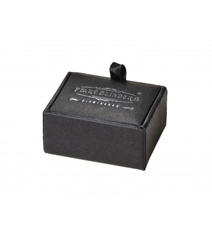 badgebox-1-520×400
