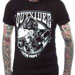 kk_outsider_shirt_22x
