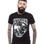 kk_outsider_shirt_22xx