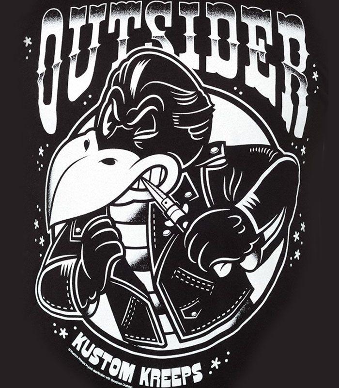 kk_outsider_shirt_42x