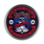 kk_pork_roll_heavy_pomade_12x