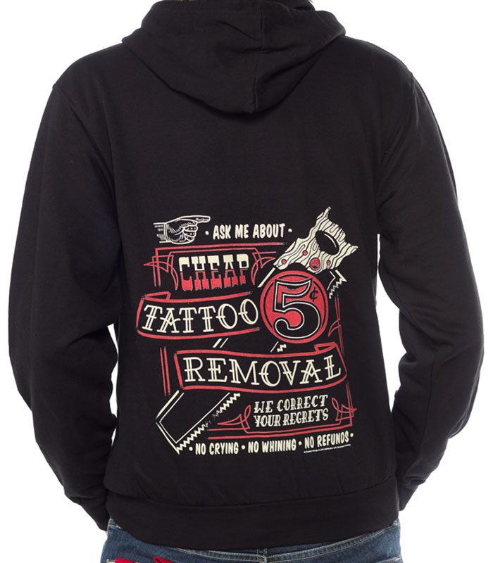 kkhd5_tattoo_removal_hoodie_00