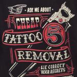 kkhd5_tattoo_removal_hoodie_32x