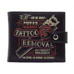kkwa8_tattoo_removal_wallet_1@2x