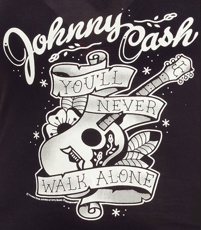 sp_johnny_cash_walk_alone_tee_22x