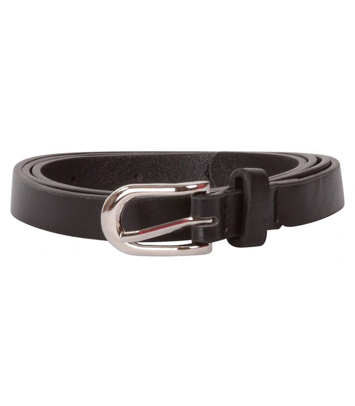 black_leather_belt