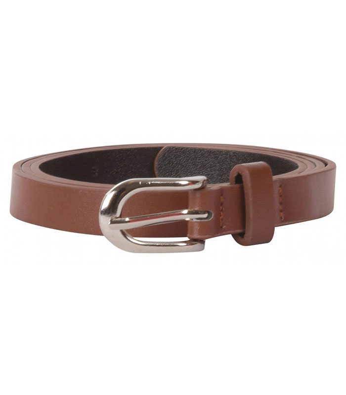 brown_leather_belt_2