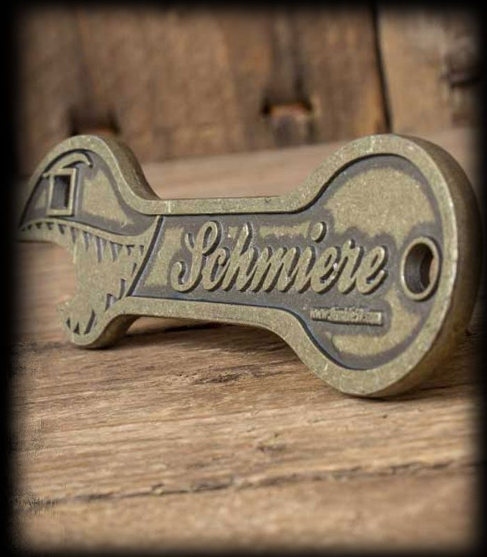 rumble59_flaschenoeffner_schmiere_5