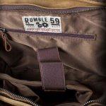 rumble59_workerbag_the-flathead-garage_12