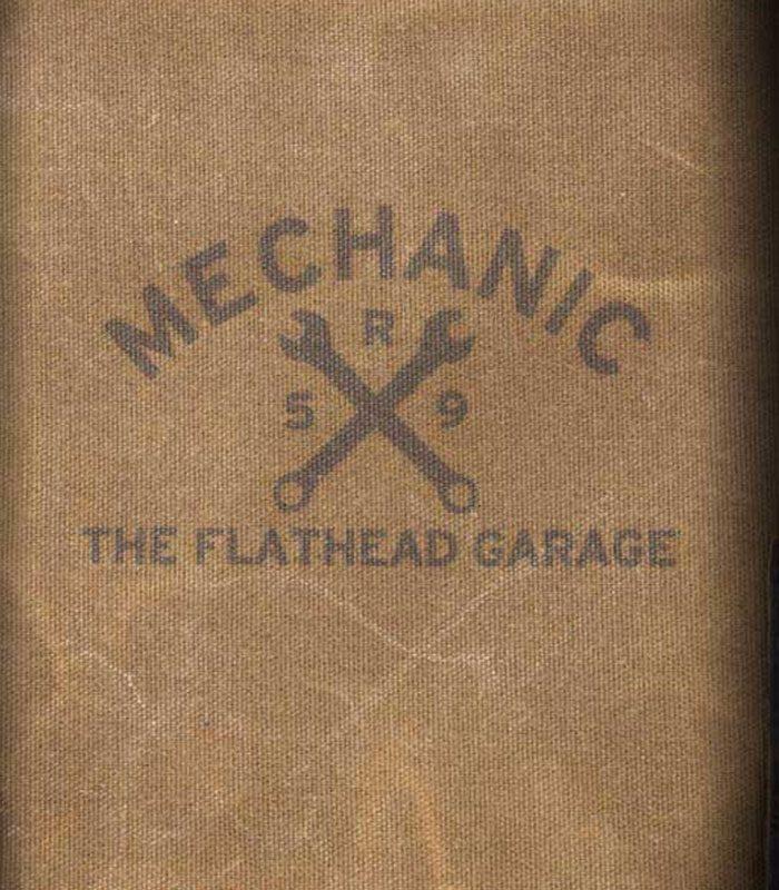 rumble59_workerbag_the-flathead-garage_2