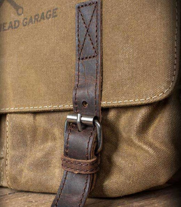 rumble59_workerbag_the-flathead-garage_8