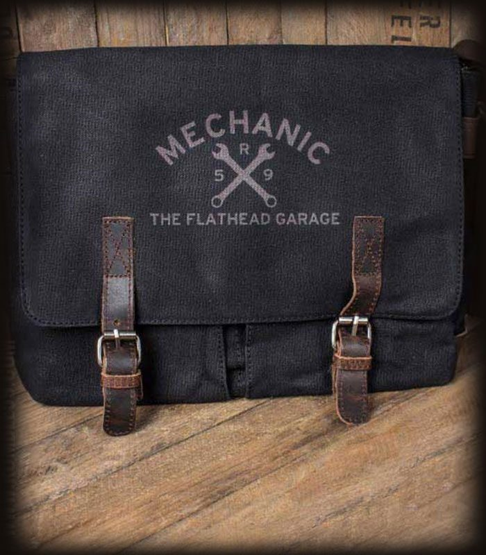 rumble59_workerbag_the-flathead-garage_schwarz_1