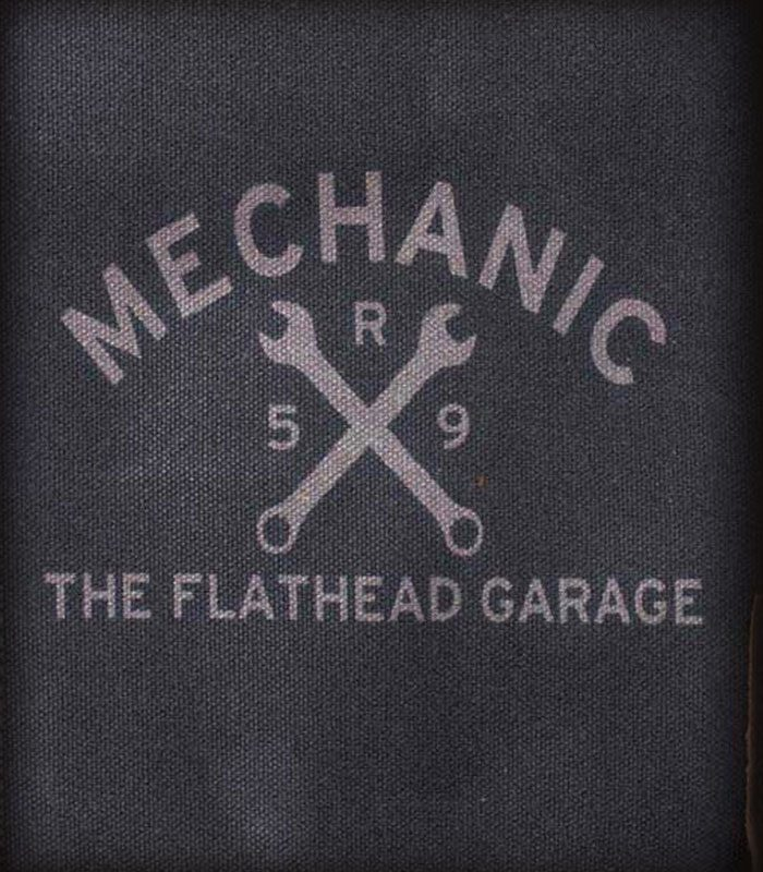 rumble59_workerbag_the-flathead-garage_schwarz_2