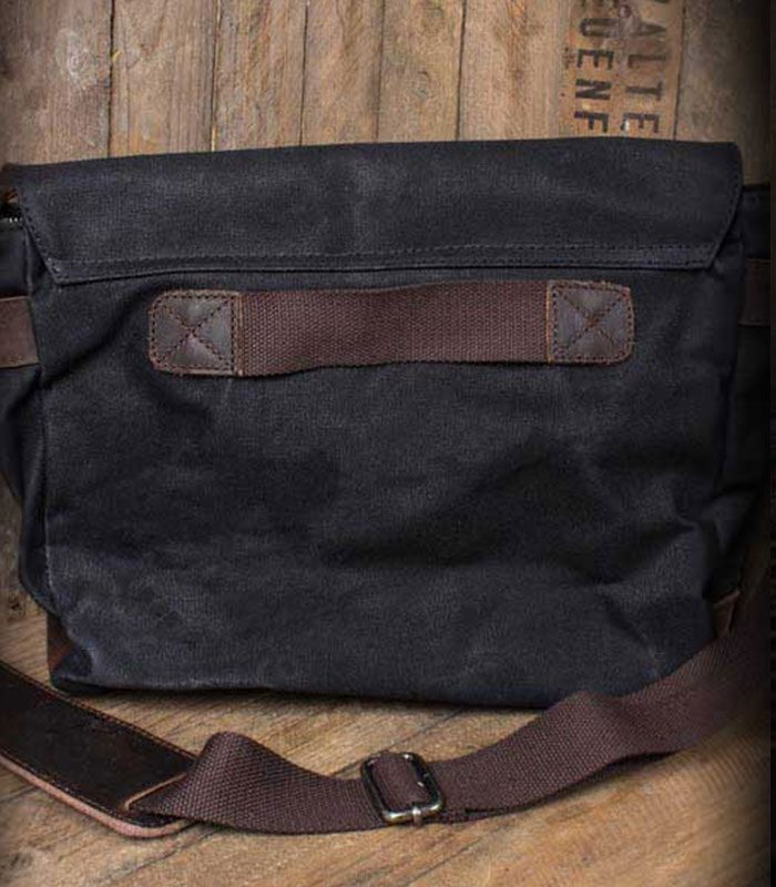 rumble59_workerbag_the-flathead-garage_schwarz_5