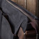 rumble59_workerbag_the-flathead-garage_schwarz_6