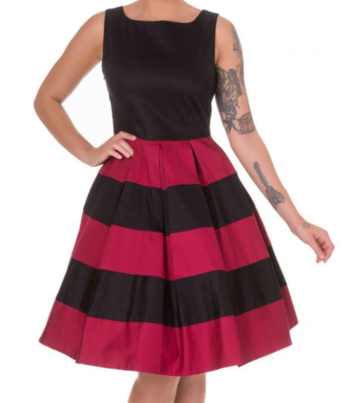 Anna_dress