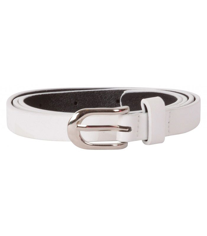 white_leather_belt_2