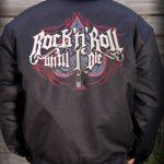 UntilIDie_jacket