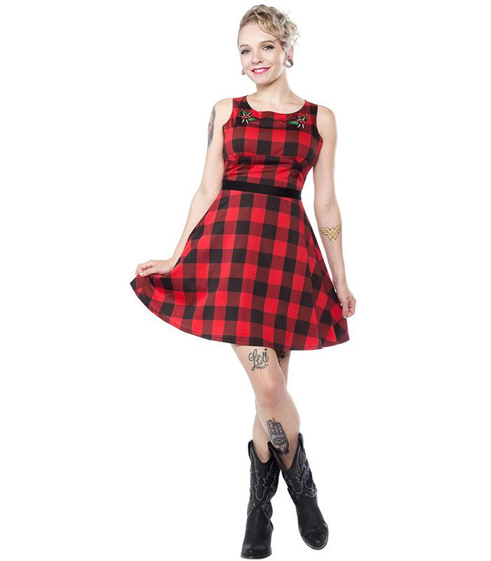 sp_flower_buffalo_plaid_dress_1-1@2x