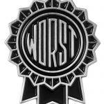 sppin30_nikscarlett_the_worst_pin_00