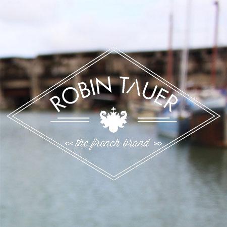 Robin Tauer