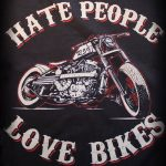 Rumble59 bikerkläder