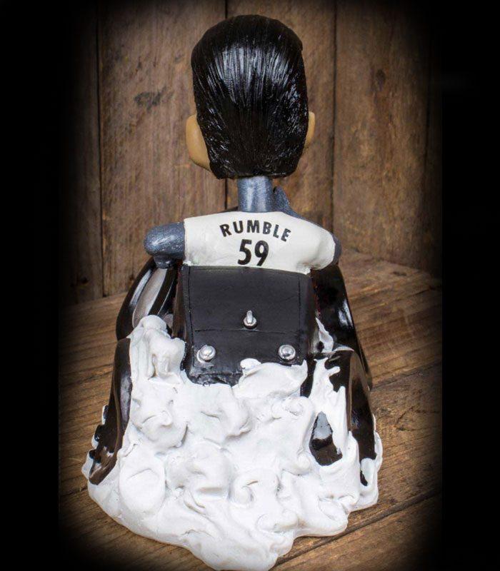 Rumble59 wobbler