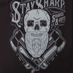 kk_stay_sharp_shirt_2