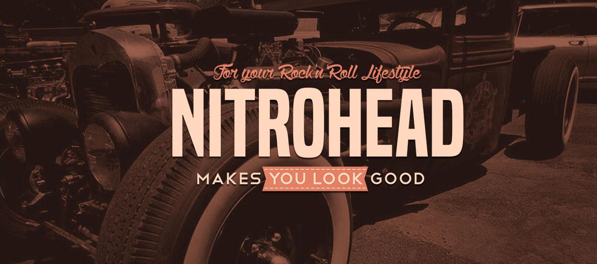 nitrohead-frontbild3