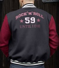 Rumble59 kläder rockabilly