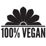 Hermans100Vegan_01